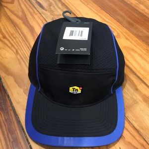 Nike AW84 Tn Air Hat